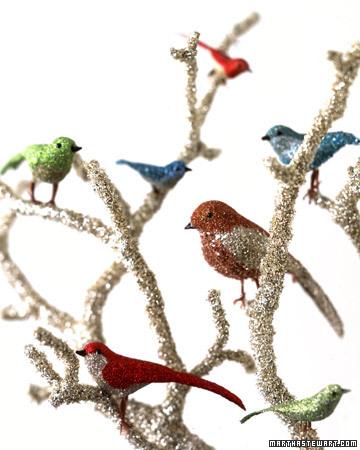 La101647_dec05_birds_xl