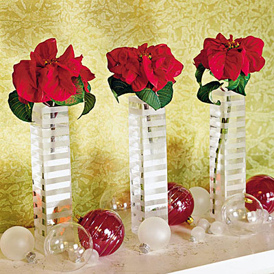 Mantel-poinsettia-l
