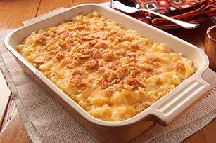 VELVEETA_Down_Home_Macaroni-Cheese