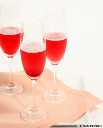 3001_91007_champagne_xl