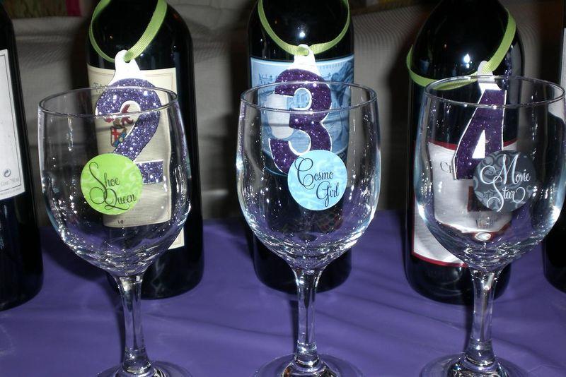 Wine tasting 020