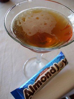 Fl_10hallow_cocktail_almond_joy_e