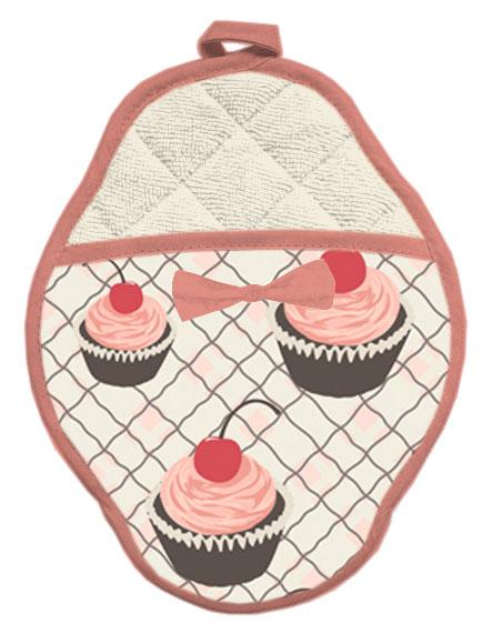 601_JS_36_Cupcakes_potMitt_big
