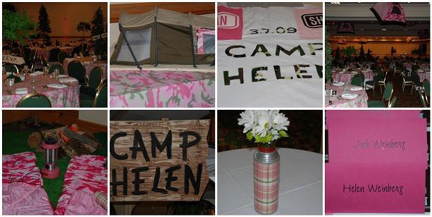 Camp_Helen
