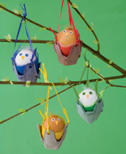 Rock-a-bye-birdies-easter-craft-photo-180-FF0409EGGSA17