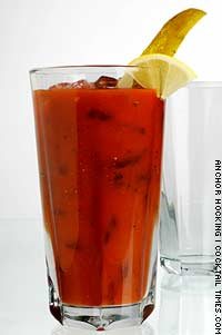 Top_bloodymary