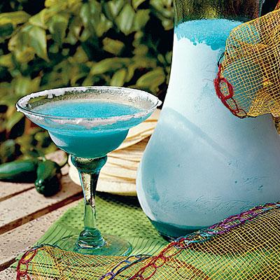 Blue-margaritas-l
