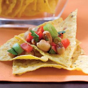 Pea-salsa-sl-1704101-l