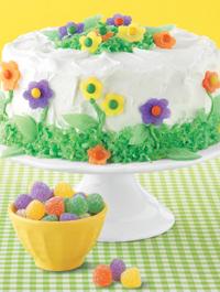Gumdrop-cake-200