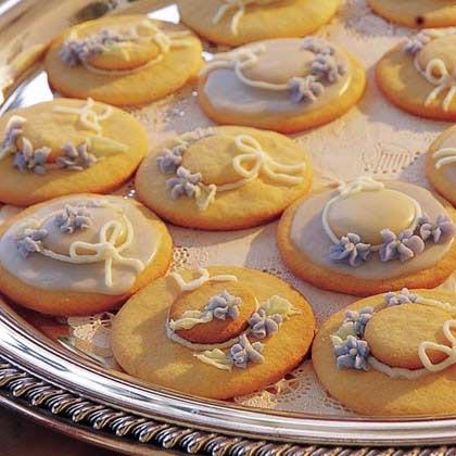 Hat-cookies-sl-258352-x