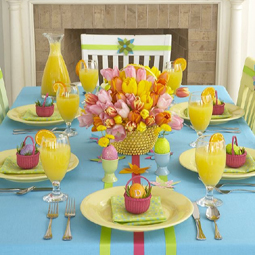Decorate-easter-255
