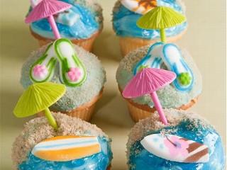 Ht_gma_cupcakes_090518_mn