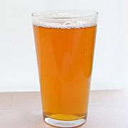 Top5_beercocktails_03