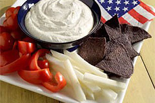 All-American_Summer_Dip