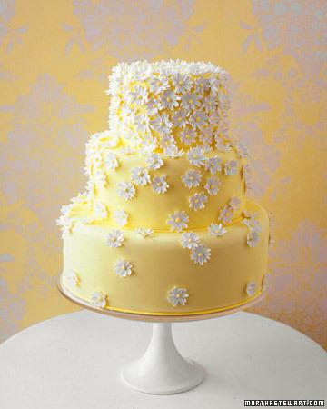 Wa102009_spr06_cake01_xl