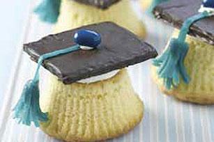 Graduation_Cup-caps