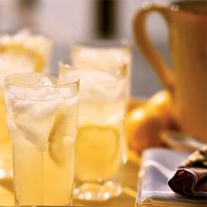 Lemonade-cl-1086988-l