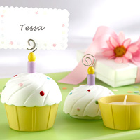 Cup_cake_candle_place_card_holder_favor200