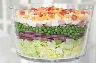 Classic_Layered_Salad