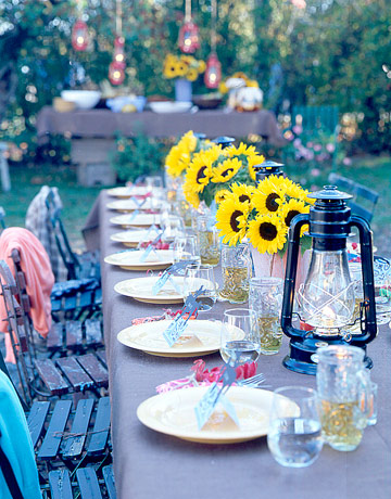 Table-setting-0908-de-56894828