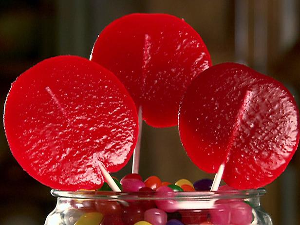 PA1204_Cherry_Lollipops_lg
