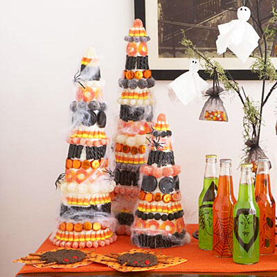 Candy-topiary-trees-l