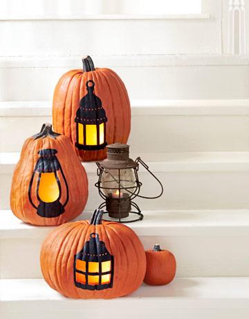 Lantern-pumpkin-1009-de
