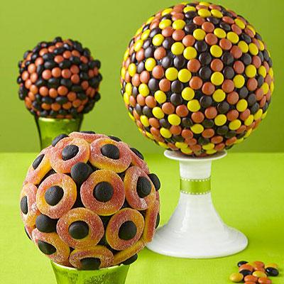 Candy-globes-l