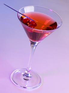Cranberry-Martini-230