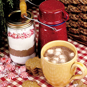 Candycane-hot-chocolate-oh-1926484-l