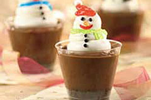 Snowman_Cups