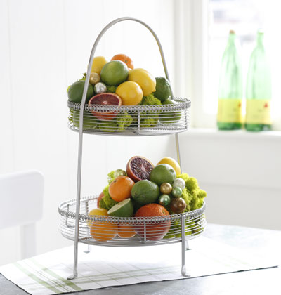 1859857-citrus-tier-xl