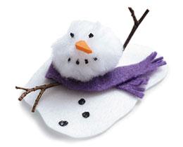 Melty-snowman-winter-craft-photo-260-FF0307EFDA01