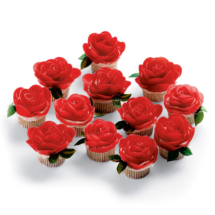 Rose-cupcakes-recipe-photo-420-FF0706EFBA01