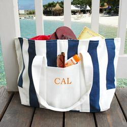 Canvas-beach-totes-250
